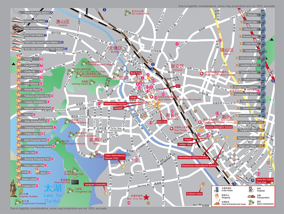 Map2014-Reprint-Version-4