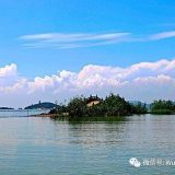 Explore Wuxi – Like a Local, Part 3